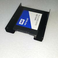 Dell Optiplex 330 - 240GB SSD Solid State Drive Windows 10 Pro 64 Bit Loaded