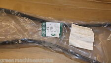 Land Rover.Defender.Discovery.300tdi.Water pump belt drive.Pt.No.ERR5911.Genuine