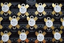 HG(HuaGao) 4 PCS 2SC2879 build by China HG semiconductor