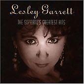 Soprano's Greatest Hits ,New/Sealed, (CD) Album