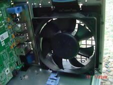 Delta Electronics DC Brushless AFC1212DE Cooling Fan- NJGNP-A00