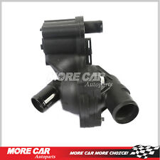 New Thermostat Outlet Housing For 2005-2010 Ford Ranger Explorer Mustang