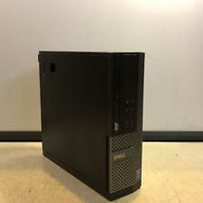 Dell Optiplex 7020 Intel Core i5-4590 @ 3.30GHz 8GB RAM DESKTOP COMPUTER, No HDD