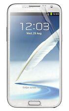Tech21 Samsung Galaxy Note 2 Impact Shield Self Heal Screen Protector Guard