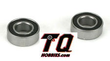 Losi LOSA6937 5x10mm Shielded Ball Bearing (2) XXL-2 Fast ship + track#