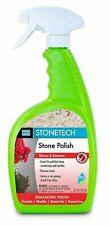 Laticrete/StoneTech Stone Polish 24 oz. Spray for Granite & Marble