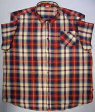 Unbranded Big & Tall Casual Other Tops for Men