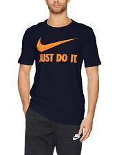 "Nike Ultra ""Just Do It."" Men's T-Shirt (LARGE) brand new. Original."