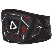 Leatt MX Motocross Armour - Adult 3df Kidney Belt XXL Lb-5016000102