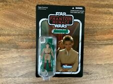 Star Wars TVC The Vintage Collection VC80 Anakin Skywalker