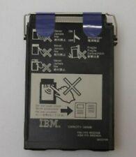 IBM ThinkPad 750C 755C 755CV 755CX 340MB Hard Disk Drive HDD Module Vtg Original