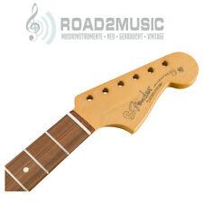 """Fender Classic Player Jazzmaster Neck 21 Med Jumbo 9,5"""" Ferro C Shape 0991613921"""