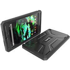 Poetic Revolution Rugged Hybrid 8.0-inch Case for NVIDIA SHIELD Tablet K-1(2015)