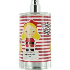Harajuku Jingle by Gwen Stefani EDT Spray 3.4 oz Tester