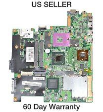 Gateway Laptop 4006255R 40GAB1700-G121 Motherboard