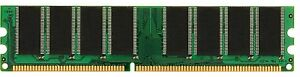 1GB RAM Module DDR Memory Upgrade for HP RP5000