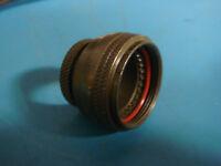 Glenair M85049/69-17W New Circular MIL Spec Strain Reliefs & Adapters