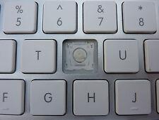 Replacement Apple Wired Keyboard Key Keys A1243 USB iMac