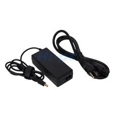 Adapter Charger+Cord for Acer Aspire 5100-5538 5732Z-4437 5733-6607 AS5733Z-4445