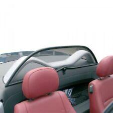 Filet anti-remous Opel Tigra Twin top
