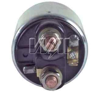 SWITCH SOLENOID STARTER LAND ROVER LAND ROVER DISCOVERY DEFENER 90 110