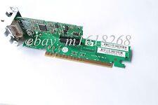 NEW Original Genuine HP DC7600 Combo DVI Video Card   394051-001 378831-001