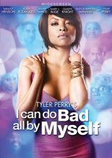 Tyler Perry's I Can Do Bad All By Myself [New DVD] Ac-3/Dolby Digital, Dolby,