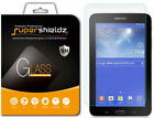 Supershieldz-Tempered Glass Screen Protector For Samsung Galaxy Tab E Lite 7.0