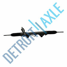 Complete Power Steering Rack and Pinion Assembly for FORD Explorer Mazda B2300