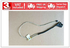 Asus  X200 X200CA X200M X200MA DDEX8ELC120 30PIN LCD EDP Screen Cable