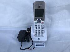 At&T El52213 Handset For El52103 El52113 El52203 El52253 El52303 El52313