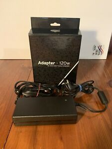 Adapter For ASUS Select Series Notebooks - 120W - Preowned