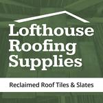 lofthousereclaimation