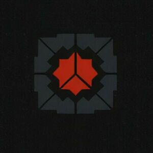 Destiny 2 Cybernetic Bloom Emblem Code FAST DELIVERY [PS4/PS5/Xbox/PC]