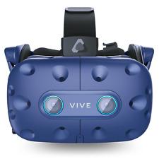 HTC Viva Pro Cuffie Solo