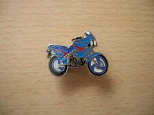 Pin Badges YAMAHA TDR 125/tdr125 1995 Model Motorcycle 0449