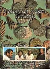 Treasure Trove Islands the Scilly Islands by Roland Morris, sunken treasure book