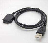 usb data Sync charger for hp COMPAQ iPAQ h3950 h3955 h3970 h3975