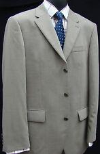 Single Regular Length Suits & Tailoring NEXT 32L for Men