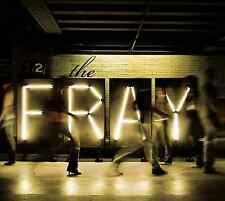 THE FRAY * New Factory Sealed CD * Second Album 2009 *