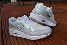 Nike Air Max 1 - Pearl/White SNKRS Day 8.8.20 - Size 38 (EU) / 7 (US)