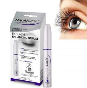 Rapidlash / Rapid Lash Eyelash Enhancing Serum 3ml/1 oz. New in box