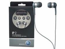 WOW! AKG IP2 In-Ear Monitoring Headphone