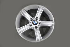 """*BMW 3 Series F30 F31 F32 F33 Alloy Wheel Rim 17"""" Star Spoke 393 7,5J ET:37"""