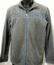 30bd56541698 PUMA Winter Outerwear (Sizes 4   Up) for Boys for sale