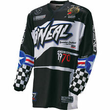 Oneal Motocross und Offroad Bekleidundgen