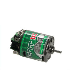 Motor eléctrico Elemento 19t Team Orion ori20051 #706003