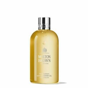 Molton Brown Flora Luminare Bath & Shower Gel 300ml