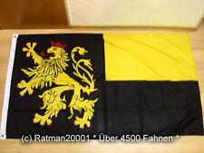 Fahnen Flagge Pfalz Digitaldruck - 90 x 150 cm