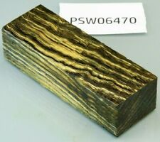 Kastanie grau stabilisiert | 120x40x30 | puq stabwood | horse chestnut burl 6470